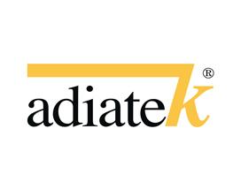 ADIATEK www.adiatek.com