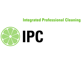 IPC www.ipcleaning.com