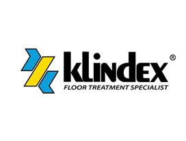 KLINDEX www.klindex.it