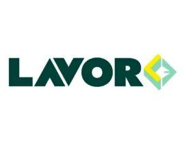 LOGO-LAVOR