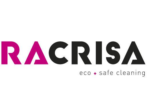 RACRISA Logo